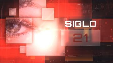 video presentacion marca lvu.tv portada