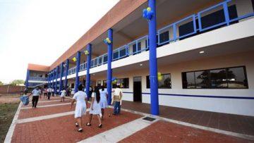 gestion-escolar-2021-sera-disenada-coordinacion-con-todos-actores-involucrados-871409-0